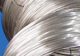 Chemical Composition and Process Flow of Rubber Tube Steel Wire