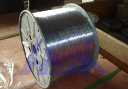 High Pressure Steel Wire Woven Hose