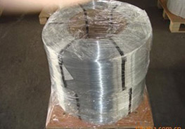 Operation Rules for Bonding of Wire Rope Core
