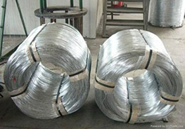 Classification and Use of Steel Strand