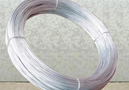 Operation Method for Vulcanization of Wire Rope Core Adhesive Tape Joint