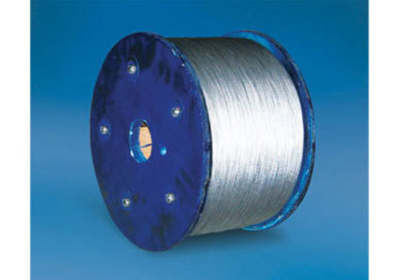Aircraft Steel Wire