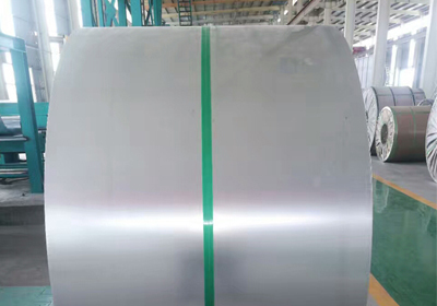 Steel Wire for Mechanical Control