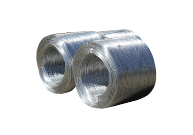 Analysis Of Hose Failure Of High Pressure Rubber Tube Steel Wire