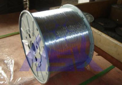 Introduction To Optical Cable Steel Wire