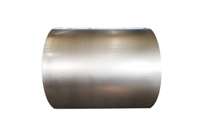 High pressure rubber tube steel wire