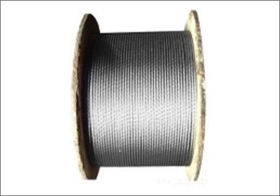 Advantages Of Hot Dip Zn-Al Alloy Steel Wire
