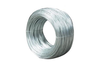 High pressure rubber tube steel wire