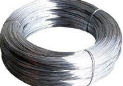 Baling Wire For Sale