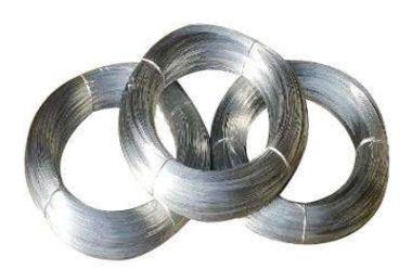Do You Know Galvanized Steel Wire?