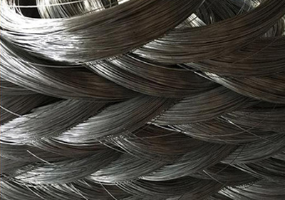 Baling wire prices