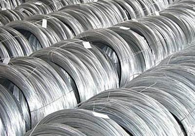 Galvanized steel wire rope suppliers