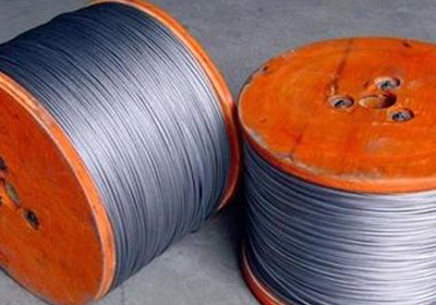 Aircraft Steel Wire Rope