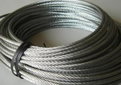 Aircraft Steel Wire Steel Lock Wire