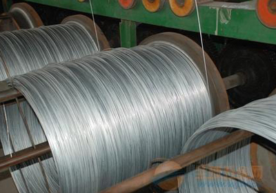 Baling wire lowes