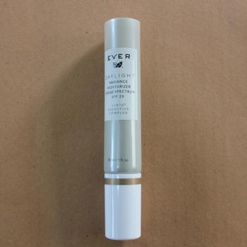 化妆品软管 (3).jpg