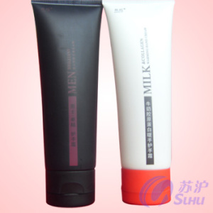 Wholesale high-quality cosmetic hose / 35 tube