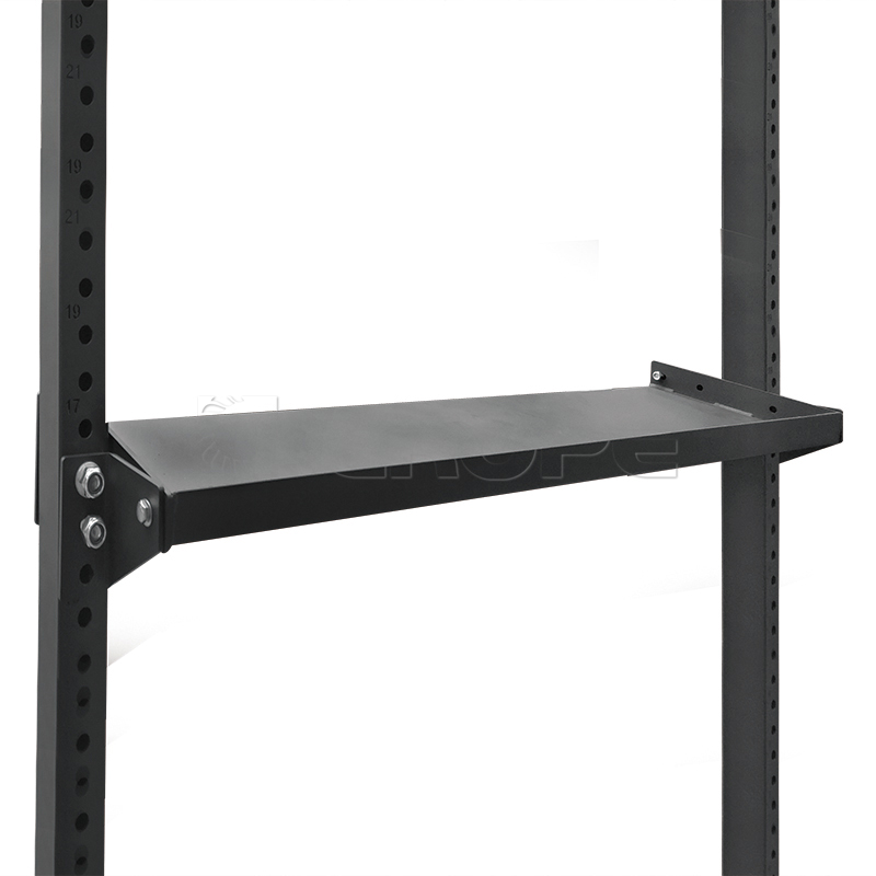 CR1001-Part-P9 Kettlebell/Dumbbell Storage Layer