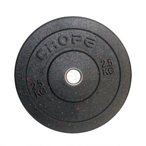 CR6020 Colored Crumb Bump Plates