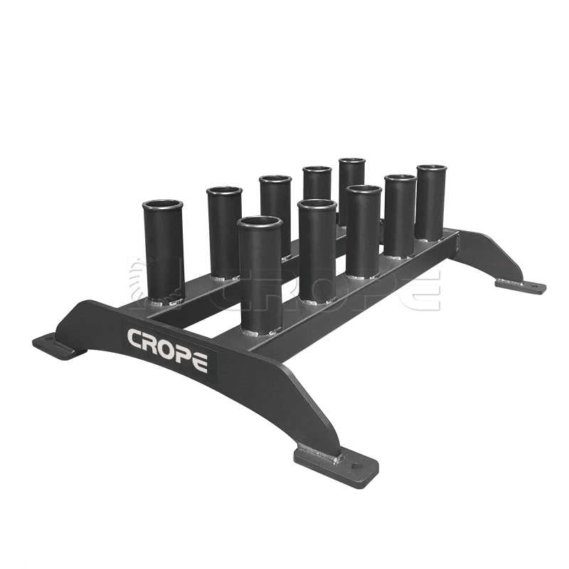 CR3015 10 Bar Holder
