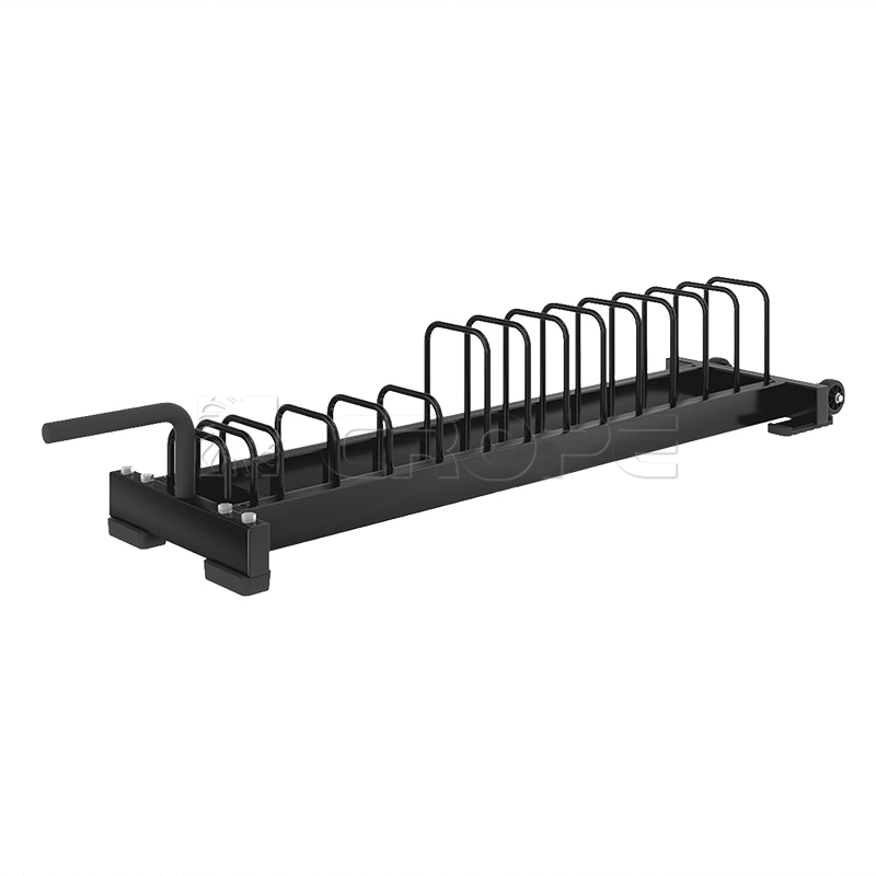 CR3009 Bump Plates Storage Rack