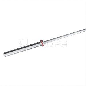 CR5001 Olympic Bar 1000LBS