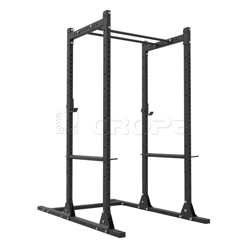 CR2005 Power Rack