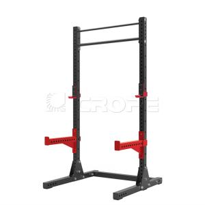 CR2015 Squat Rack