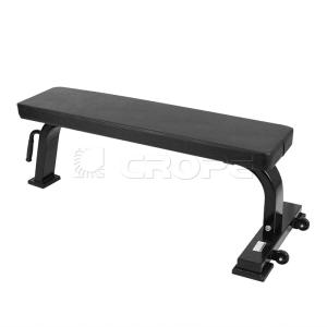 CR4011 Flat Bench
