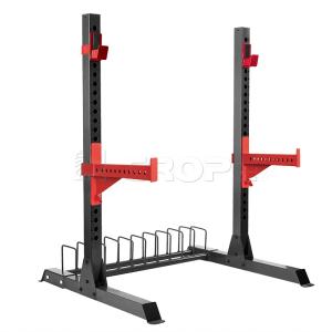 CR2018 Squat Rack