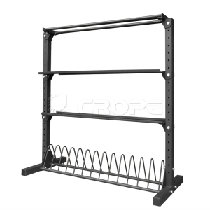 CR3011 Total Storage Rack