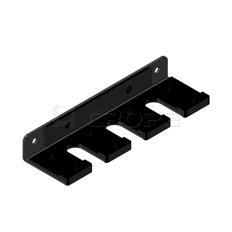CR1001-Part-P4 Vertical Bar Hanger