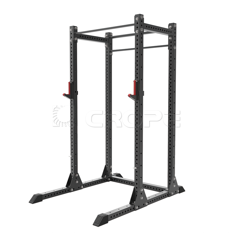 CR2020 Power Rack