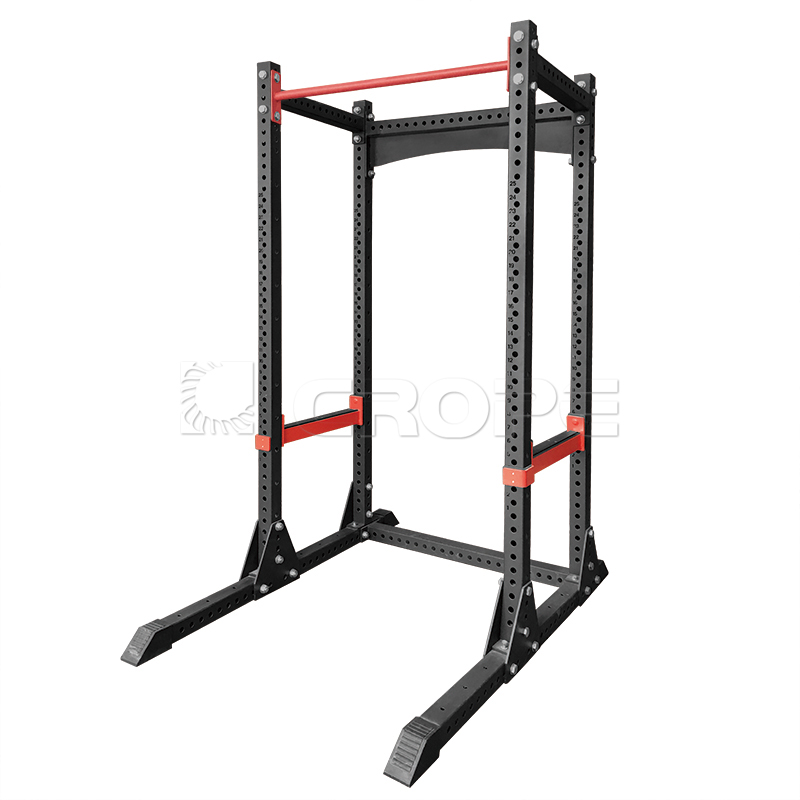 CR2022 Power Rack