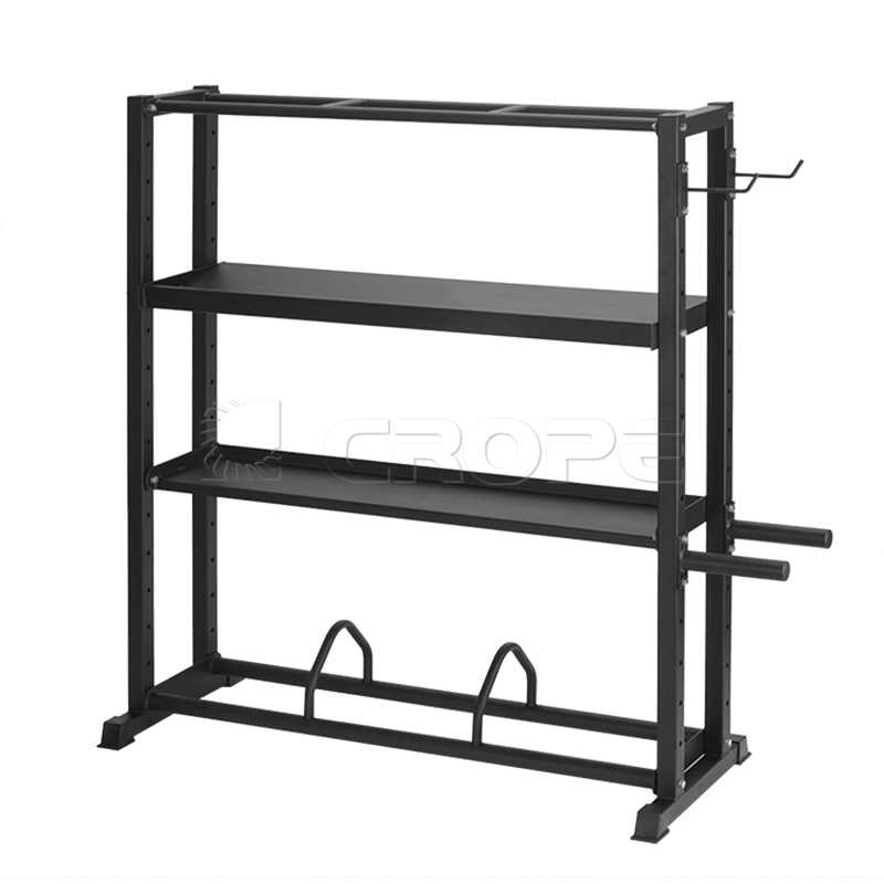 CR3012 Total Storage Rack