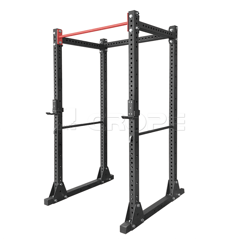 CR2021 Power Rack