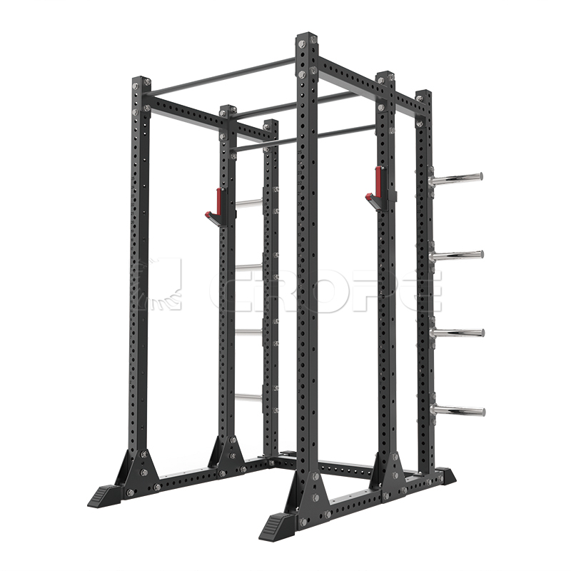 CR2024 Power Rack