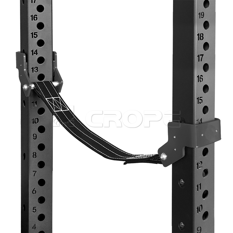 CR1001-Part-P3 Safety Straps