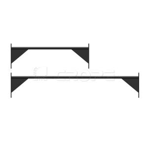 CR1001-Part-P Pro Single Cross Beam