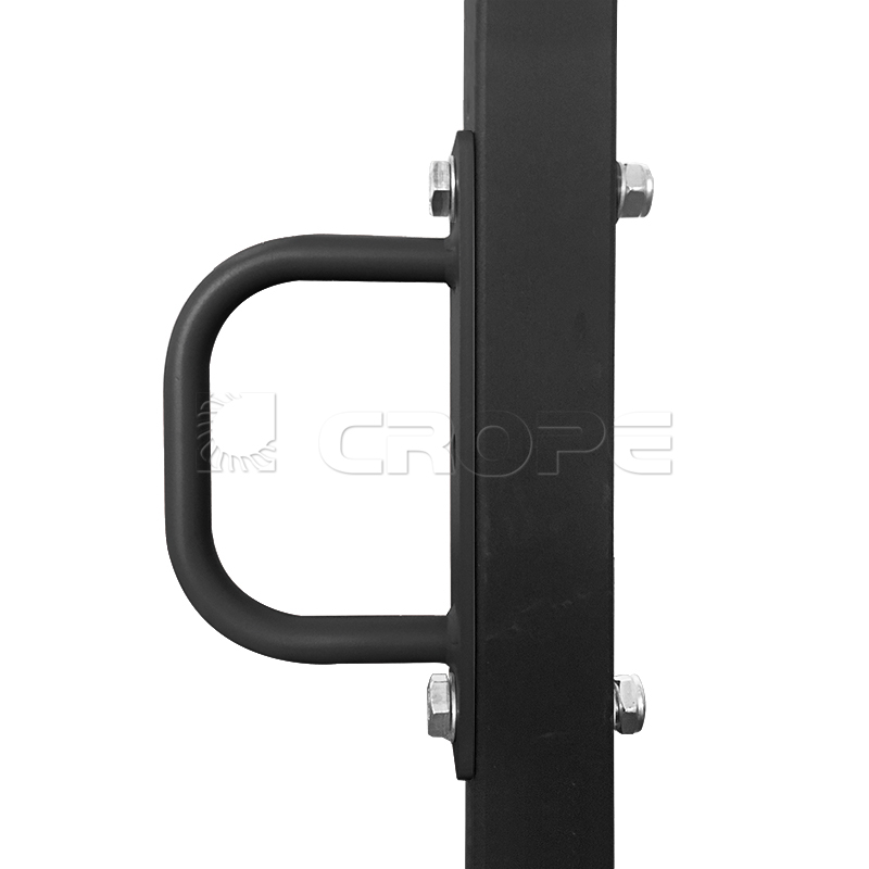 CR1001-Part-P1 Rope Anchor
